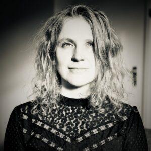 Gwen Jansen Advocaat